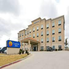 Comfort Inn Columbus Tx Reviewter Online Reputation For Hotel