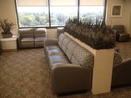 North Carolina Upholstery Furniture Crossroads Upholstery Asheville Upholstery Company