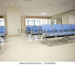 Hospital Armchairs Waiting Room Chairs Stock Images Royalty Free Images U0026 Vectors