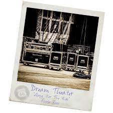 Home Theatre Design Books by Dream Theater Official Website