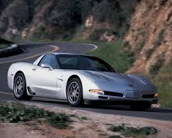 corvette z06 wiki 2001 2004 chevrolet corvette z06 c5 review top speed