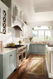different color ideas for kitchen cabinets 10 kitchen cabinet color combinations you ll actually want