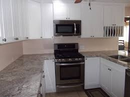 Gray Color Kitchen Cabinets by Gray Stained Kitchen Cabinets Dartmouth Gray Stain Kitchen