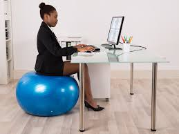 Office Workouts At Your Desk by 7 Effective And Affordable Ways To Get Your Workout In At Your