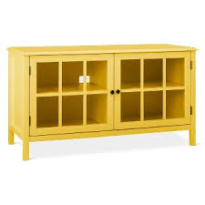 Shelving At Target by Media Storage Tv Stands U0026 Entertainment Centers Living Room