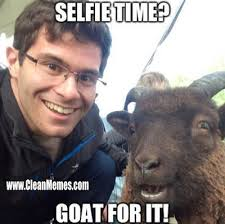 Totes Magotes Meme - goat for it clean memes the best the most online