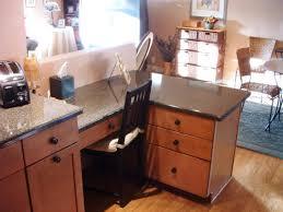 design ideas for galley kitchens small galley kitchen remodel ideas u2014 emerson design