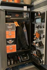 new gladiator brand products unveiled at 2014 ibs woodworking