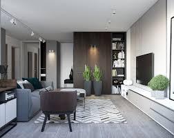 home interior design the best arrangement to your small home interior design looks