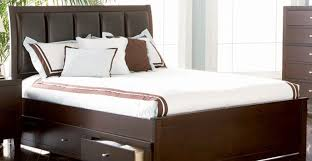 august 2017 u0027s archives padded platform bed best place to buy a