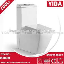 Bathroom Spy Cam by 2016 New Style Bathroom Toilet Spy Cam Small Size Rounde Toilet