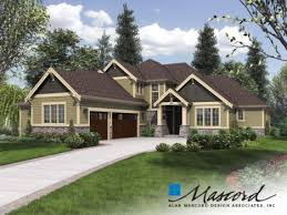 search floor plans to build when you can u0027t find a used resale