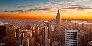 New York Wallpapers New York Hd Images America City View by New City Wall View 995933 Wallpapers Risewlp