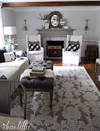 179 best home images on pinterest bedroom colors and gray paint