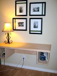 black and white picture frame ideas black and white photo frame