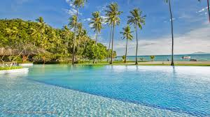 10 best beach resorts in phi phi most popular phi phi beachfront