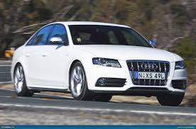 audi s4 v6 supercharged ausmotive com audi s4 charges