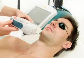 ipl intense pulsed light intense pulsed light ipl i cedars dermatology