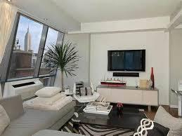 how to interior design your own home interior design your own home of exemplary designing your own home