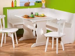 kitchen corner kitchen table with storage bench and 22 kitchen