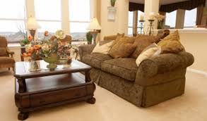 pro green upholstery cleaning minneapolis st paul cities