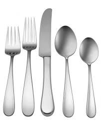 post taged with dinnerware mikasa u2014