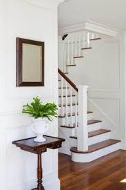stair trim for the home pinterest molding ideas stairs and