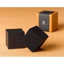 sorte de bambou les cubes de charbon de bois de bambou chicuno sont chez luciole