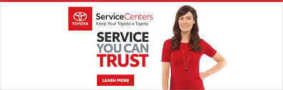toyota service logo toyota dealer lincolnwood il new u0026 used cars for sale near chicago
