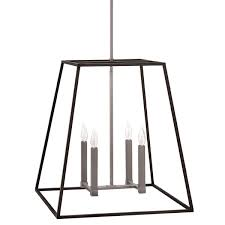 Hinkley Chandelier Fulton Collection By Hinkley Lighting Rensen House Of Lights