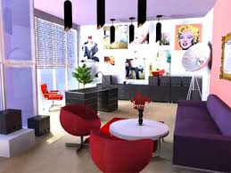 Ideas To Decorate An Office Home Office Decor Ideas Decorating Office Space