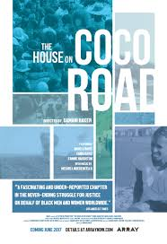 the house on coco road u2014 array now