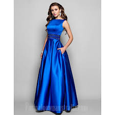 formal gown australia formal evening dress prom gowns dress