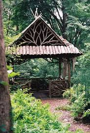 Gazebo Fire Pit Ideas by 42 Best Gazebo Images On Pinterest Pergolas Backyard Ideas And