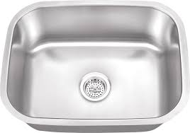 Stainless Steel Double Sink Www Iptsink Com Sb 908 18 Gauge Single Bowl Undermount Stainless