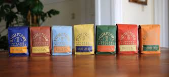 nice package reanimator coffee roasters in philadelphia