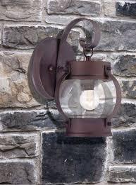 outdoor light pole mount outdoor light pole mount fresh 42 best outdoor lighting ideas images