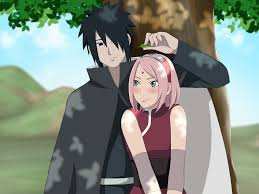 sasuke and sakura sasuke x by pungpp on deviantart
