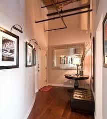 100 ideas for entryway entryway ideas houzz entryway ideas