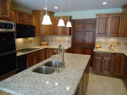Design Your Own Kitchen Remodel Kitchen Remodeling Experts Kokomo In Upgrade Today
