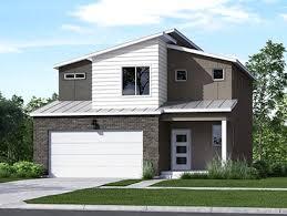 garbett homes floor plans garbett homes salt lake city ogden ut communities homes for sale