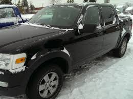 2013 Ford Explorer Sport Trac Take A Look At This 2009 Ford Explorer Sport Trac Xlt At Big