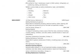 Auto Detailer Resume Argument Essay Thesis Format Best Essays Ghostwriting Sites Online