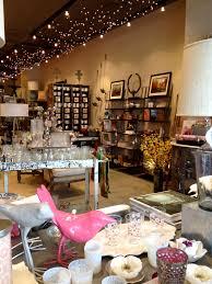 Home Design Store Florida by Home Design Stores Nyc Aloin Info Aloin Info