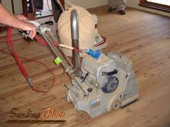 Sanding Floor by Sanding Floor London Sanding Floor