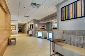 Bed And Breakfast Poughkeepsie Holiday Inn Express Poughkeepsie 2017 Room Prices Deals