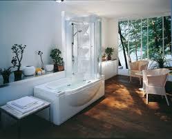 One Piece Bathtub Shower Units Bathtubs Idea Astonishing Whirlpool Tub Shower Combo Whirlpool