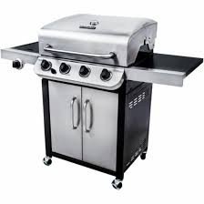 black friday gas grill char broil performance gas grill multi 463377017 best buy