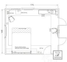 bedroom layout ideas beautiful design ideas 19 bedroom layout home design ideas