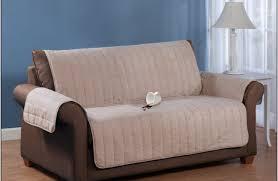 Cheap Sofa Covers For Sale L Shaped Sofa Covers Uae Aecagra Org